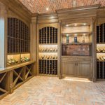 26-arden-custom-wine-room-2016-01