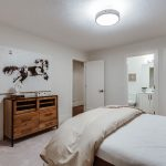 Bedroom-2-Angle-2
