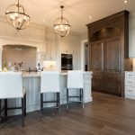 Calgary-Luxury-Watermark-Home-The-Arden-36-1