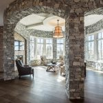 Calgary-Luxury-Watermark-Home-The-Arden-37-1