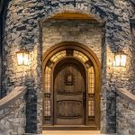 arden-beauty-custom-arched-door