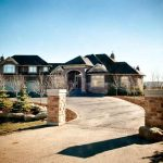 bearspaw-executive-estate-home_07