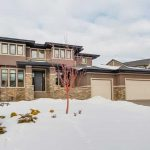 bearspaw-show-home-loxley-photo-100