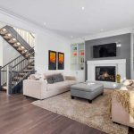 bearspaw-show-home-loxley-photo-106