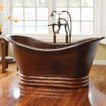 cps912-aurora-copper-tub-v_1