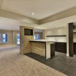 custom-builder-luxury-home-the-hathaway_02