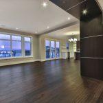custom-builder-luxury-home-the-hathaway_06