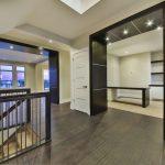 custom-builder-luxury-home-the-hathaway_13