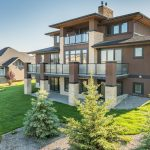 custom-builder-luxury-home-the-hathaway_25