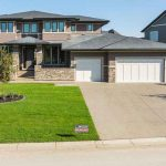 custom-home-builder-304-spyglass-loxley_011