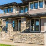 custom-home-builder-304-spyglass-loxley_03