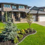 custom-home-builder-304-spyglass-loxley_04