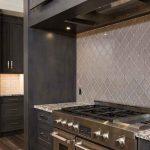 custom-home-builder-304-spyglass-loxley_06