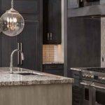custom-home-builder-304-spyglass-loxley_07