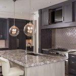 custom-home-builder-304-spyglass-loxley_08