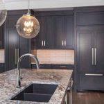 custom-home-builder-304-spyglass-loxley_09