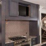 custom-home-builder-304-spyglass-loxley_10