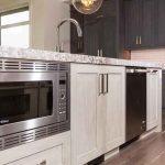 custom-home-builder-304-spyglass-loxley_12
