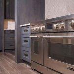 custom-home-builder-304-spyglass-loxley_13