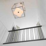 custom-home-builder-304-spyglass-loxley_28