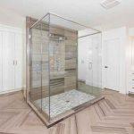 custom-home-builder-304-spyglass-loxley_34