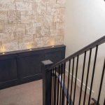 custom-home-builder-304-spyglass-loxley_57