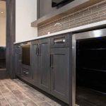 custom-home-builder-304-spyglass-loxley_58