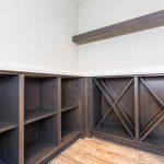 custom-home-builder-304-spyglass-loxley_61