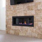 custom-home-builder-304-spyglass-loxley_63