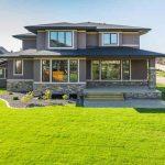 custom-home-builder-304-spyglass-loxley_71