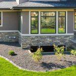 custom-home-builder-304-spyglass-loxley_72