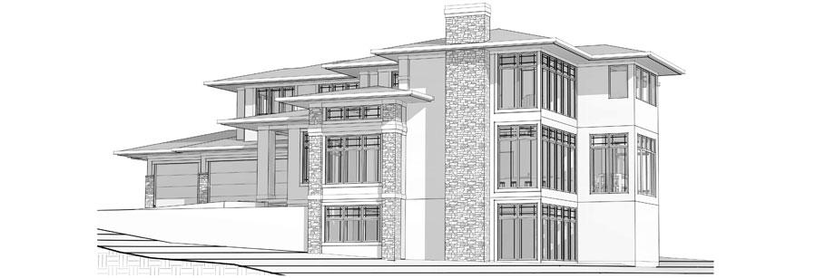 oxford-luxury-home-render-side