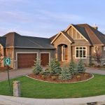 project-stratford-custom-show-home-watermark-at-bearspaw