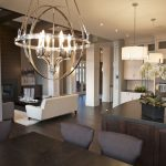 project-stratford-custom-show-home-watermark-at-bearspaw_08