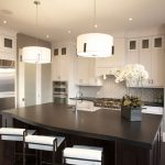 project-stratford-custom-show-home-watermark-at-bearspaw_11