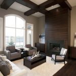 project-stratford-custom-show-home-watermark-at-bearspaw_13