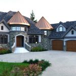 the-arden-by-cook-custom-home_00