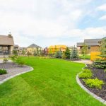 the-loxley-new-show-home-photo_32